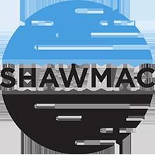 Shawmac
