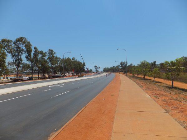 Civil Engineering_Roads_WA